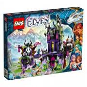 Lego Elves Ragana`s Magic Shadow Castle 41180