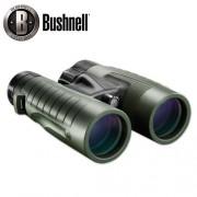 BINOCLU BUSHNELL TROPHY XLT 10X42