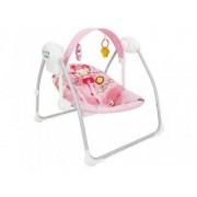 Leagan Electric Bebelusi CANGAROO Baby Swing