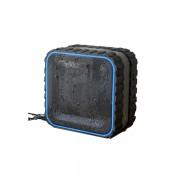 Bluetooth Splash Speaker