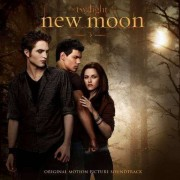 OST - New Moon - Biss zur Mittagsstunde (0075678965692) (1 CD)