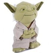 Star Wars 9 Anime Animal Stuffed Plush Toys Yoda