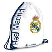 Real Madrid tornazsák
