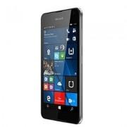 Microsoft - Lumia 650 negro dual sim (lumia 650 negro dual sim)