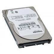 """500GB 2.5"""" SATA II 8MB 5.400rpm MQ01ABF050"""