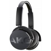 AKG Y50 set căști (negru)