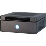 Inter-Tech Mini ITX-603