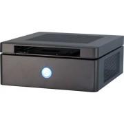 Inter-Tech Mini ITX-603
