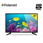 "TQL32R4 Polaroid 32"" TV led Full HD 1366 x 768 alta definizione 81cm"