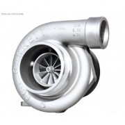 KKK Turbo neuf KKK - KIA 2.5 CRDI 170cv