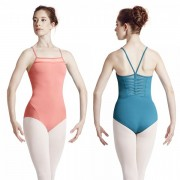 Maillot Exclusivo Bloch - L3080 Yadira