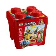 LEGO Juniors 10667 Construction by LEGO Juniors