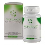Natur-ox capsule