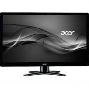 Monitor LED G246HLBBID, 24.0'' Full HD, 2ms, Negru