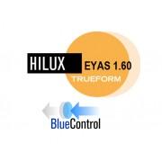 Hilux Eyas 1.60 Hi-Vison LongLife z BlueControl