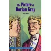 The Oxford Progressive English Readers: Grade 4: The Picture of Dorian Gray: 3700 Headwords by Oscar Wilde