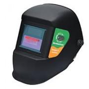 Silex France ® Masque de soudure automatique 9-13 Silex® 100KNO