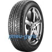 Michelin 4x4 Diamaris ( 235/65 R17 108V XL avec rebord protecteur de jante (FSL), N0 )
