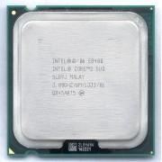 Procesor Intel Core2Duo E8400 2x3.00ghz mb Cache 333mhz Fsb