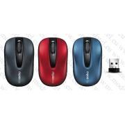 Оптична мишка 'RAPOO 1070P'