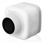 camara al aire libre autofoto w / wi-fi para IOS / dispositivo Android - negro + blanco