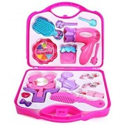 Fashion Beauty Set-A gift for girl