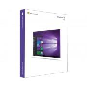 MICROSOFT Windows 10 Pro 32bit/64bit Eng Intl non-EU/EFTA USB (FQC-08790)