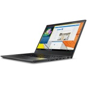 "Lenovo ThinkPad T570 Intel Core i5-7200U Processor (3M Cache, up to 3.10 GHz) Win10 Home 64 15.6"" FHD (1920x1080), non-Touch, no WiGig, WLAN, WWAN Intel HD Graphics 620 8GB DDR4-2133 SODIMM Intel 256 GB Solid State Drive OPAL2.0 PCIe-NVMe"