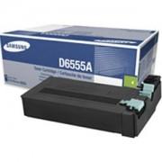 Тонер касета за Samsung SCX-D6555A Black Toner - SCX-D6555A/ELS