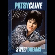 Patsy Cline - Sweet Dreams (0690978140534) (1 DVD)