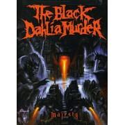 Black Dahlia Murder - Majesty (0039843405895) (2 DVD)