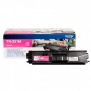 Тонер касета - Brother TN-321M Toner Cartridge - TN321M