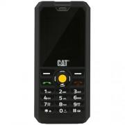 Telefon Dual SIM Caterpillar CAT B30