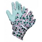 Mănuși grădinărit FLORES