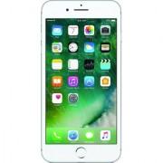 Apple iPhone 7 Plus (Silver 32 GB)