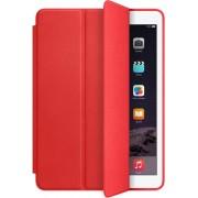 Apple Smart Case - Hoesje/Flip Cover voor iPad Air 2 - Rood