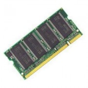 Hypertec PA3312U-1M51-HY memoria