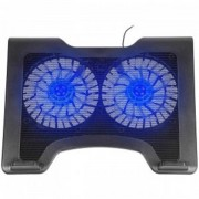 Stand, Cooler Tracer Wind 2 fans