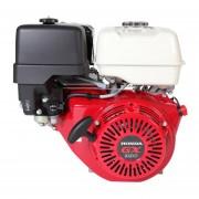 Motor Honda GX390T2 De 13 HP Con Cuñero