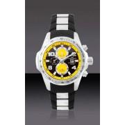 AQUASWISS Trax II Watch TR802002