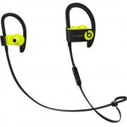 Casti Wireless Powerbeats 3 Galben Beats