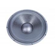 Difuzor Medii-Bass Omnitronic pentru DX-1222