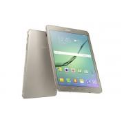 Tableta Samsung Galaxy Tab S2 T815 : 4G / LTE, Android, 9.7 inch, 32GB, 3GB RAM, 8MP / 2.1MP, Wi-Fi - Gold