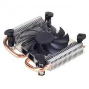 Cooler CPU SilverStone Argon AR04 Ultra Low Profile