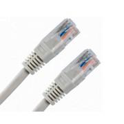 Cablu retea Cat5e 1m