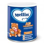 Mellin Latti dietetici - Mellin AD - 1 confezione da 400 g ℮