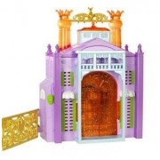 Disney Princess Royal Boutique Tiana Kitchen Playset by Mattel