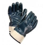 Mănuși DIPEX parţial impregnate