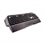 Tastatura gaming Cougar 700K PRO