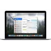 Apple Macbook 12 Retina Core M 1.2GHz 512GB 8GB HD5300 OS X Yosemite Silver RO